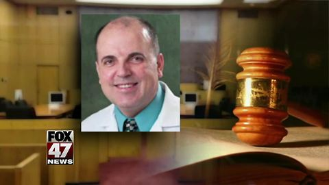 Victims of cancer doctor could receive $4.1M in repayment