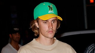 Justin Bieber Tries SHADING Selena Gomez With Picture! Hailey Baldwin WORRIED!