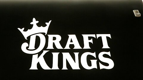 DraftKings Announces Drone Race Betting In Some States