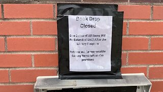 Omaha Public Libraries offering curbside pickup