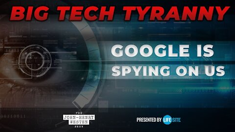 Google is spying on your private conversations, manipulating search results: researcher