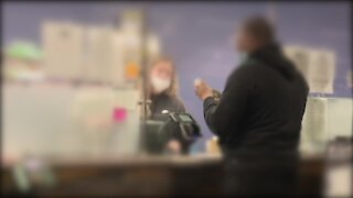In-Depth: Northeast Ohio grocery workers believe they should be part state's vaccine plan