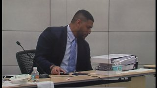 Riviera Beach council starts process of allowing former city manager back