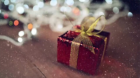 Poorly-Wrapped Gifts Get a Better Response, Study Says