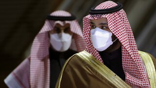White House Defends Actions Against Saudi Arabia