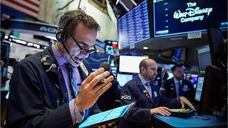 US stocks slide over US-China trade concerns