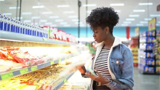 Chefs Share Grocery Shopping Tips