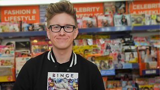 Five YouTube Stars Still Popular After More Than A Decade
