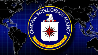 10 Shocking CIA Operations - Video