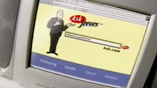 3 Internet Brands From the '90s That Are Surprisingly Still Alive - Video