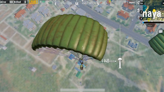 PUBG - MOBILE GAMEPLAY #3 - Video