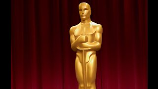 Oscars set out new diversity standards for Best Picture accolade