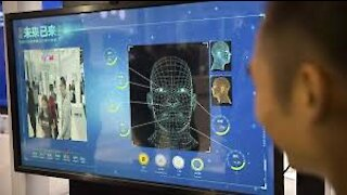 Facial Recognition Rolls Out In Airports