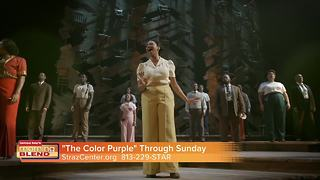 The Color Purple - Video