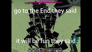 Laugh Your Head Off Minecraft Memes