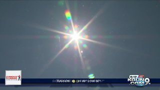 Wind farm to bring power to Tucson homes