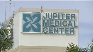 Dozens of people treated for scabies