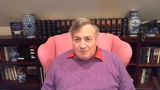 Deep 6 The Deep State With Dick Morris - Video
