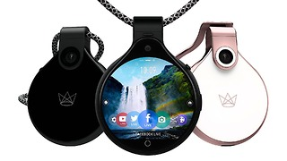 Wearable Tech: 3 Stylish New Gadgets - Video