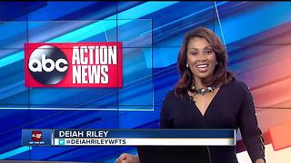 ABC Action News on Demand | April 4, 10AM - Video