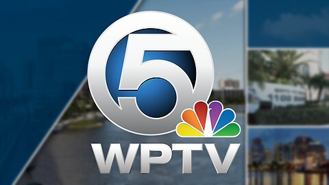 WPTV Latest Headlines | May 20, 4am