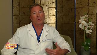 Azul Cosmetic Surgery And Spa: Consultation - Video