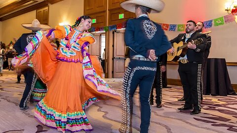 Mark your calendar! Here are five can't miss summer events in Tucson
