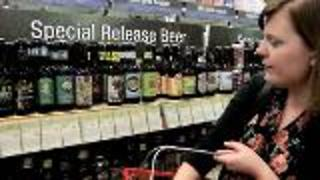 Seasonal Beers and Special Releases - Video