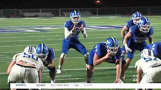 Friday Football Frenzy: Round 2 of NKY playoffs