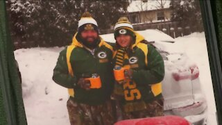Quiet Packers fan experience during home opener
