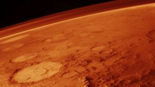10 Amazing Facts About The Planet Mars - Video