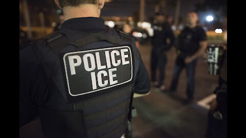 "New Memo Will Block Roughly 80% Of ICE Deportations By Imposing ""Reduced Enforcement Priorities"""