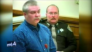 Avery's attorney offers $10,000 to prove his guilt - Video