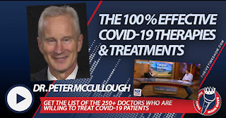 250+ Doctors Who Are Willing to Treat COVID-19 Patients Affordably & Effectively!!!