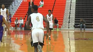 East boys advance to semifinals - Video