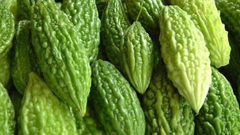 6 Kinds Of Vegetable That Increase Risk Of Miscarriage