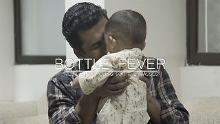 Bottle Fever - Video