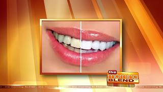 Enhance Confidence With A Better Smile 6/26/17 - Video