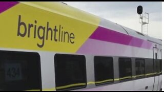 City leaders discuss adding Virgin Trains stop, formerly Brightline, to Boca Raton