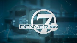 Denver7 News 10 PM | Tuesday, March 2