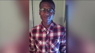 Activists question whether Elijah McClain grand jury investigation will lead to charges