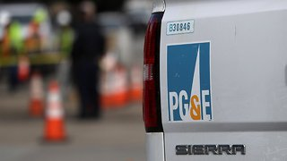 PG&E Says It Will Likely Be Found Responsible For Deadly Camp Fire