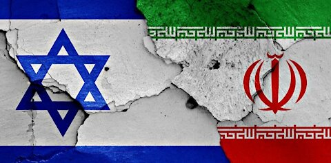 Israel warns of war if US returns to Iran Deal-Iran unveils new missile-Is Putin stepping down?