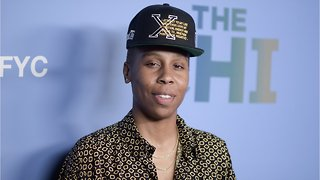 Lena Waithe Joins 'Westworld' Season 3