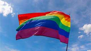 Attorney General Orders Investigation Over Possible Discrimination Of LGBTQI Employees