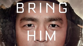 One Man's Mission To Have John Cho Star As A Leading Man