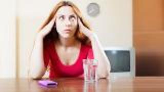Smartphone Detox Stressful - Video