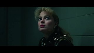 Robbie makes the notorious Tonya Harding relatable in 'I, Tonya' (MOVIE REVIEW) - Video