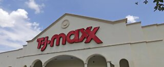 More stores add 'senior shopping hours'