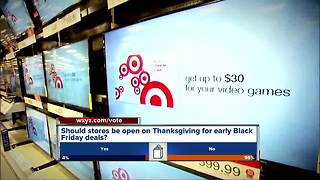 Find the best Black Friday deals - Video